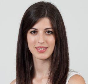 Rafaella E Photo