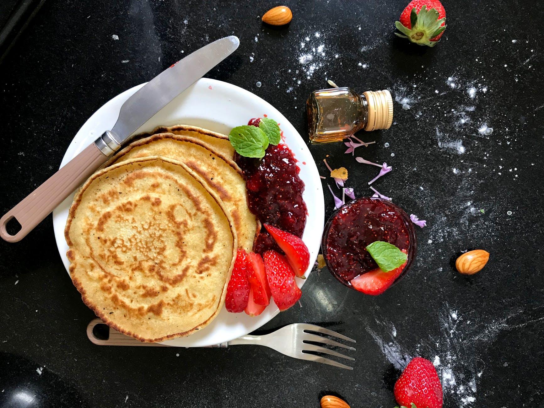 Diabète et petit-déjeuner ?