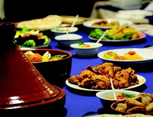 Ramadan : comment éviter les excès et carences