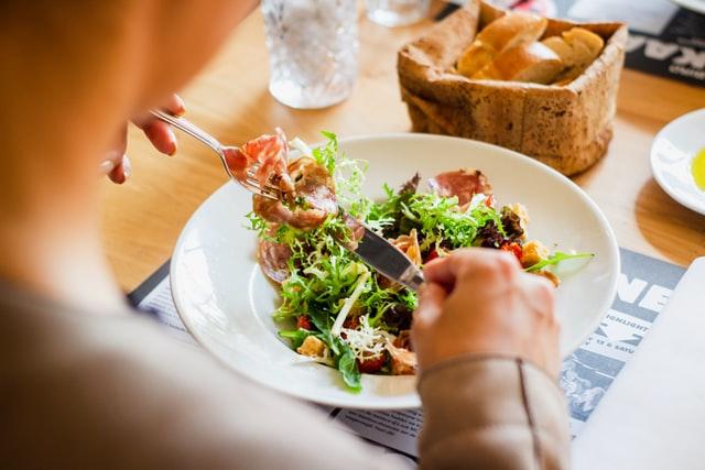 Pourquoi grossit-on après un régime ?
