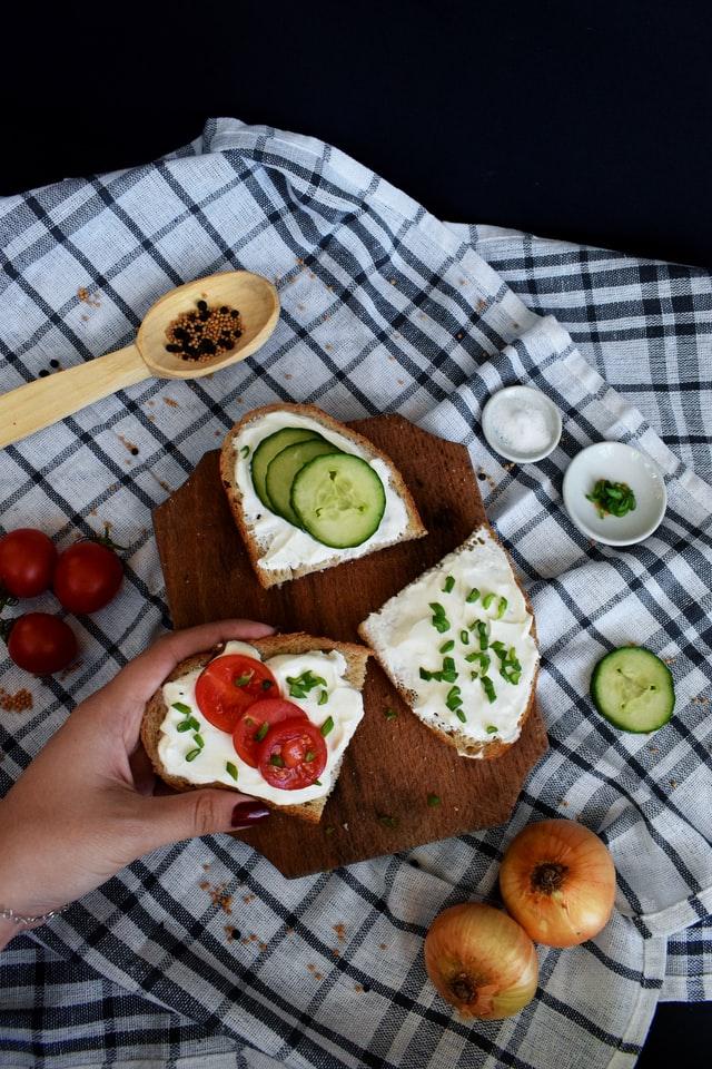 Quels sont les bienfaits du petit-déjeuner ?